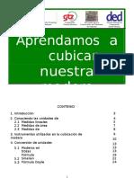 cubicaciondemadera-120508085457-phpapp01.doc