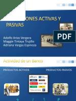 operacionesactivasypasivascorregidas1-130910220631-phpapp01