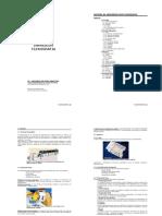 flexografia.pdf