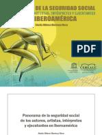 e23b6f_Panorama_Seguridad_autores1.pdf