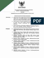 Pedoman Rehabilitasi Medik 2008.pdf