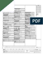 M-03.pdf