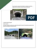 Cuestionario 3 Obras de Infraestructura
