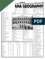 255381426-8.pdf