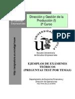 ejemplo_test_por_temas.pdf