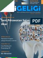 GG03reader-1.pdf