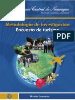 MetodologiaET.pdf
