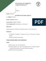 FARMACO-MEDICAMNETOS (1).docx
