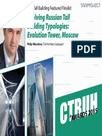 evolving-russian-tall-building-typologies-evolution-tower-moscow.pdf