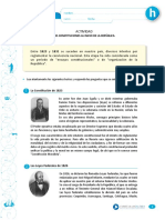 Articles-23201 Recurso Doc