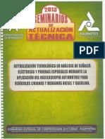 MANEJO DEL OSCILOSCOPIO AUTOMOTRIZ.pdf