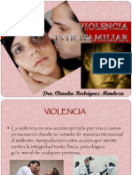 violenciaintrafamiliar-141112193438-conversion-gate01.pptx