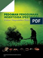Buku PEDOMAN PENGGUNAAN INSEKTISIDA.pdf