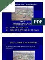 CLASE 5 ADUCCION_RED DISTRIB_20042.pdf