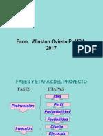Doc Planificación Financiera