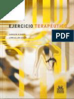 Carolyn Kisner-Ejercicio Terapeutico - Fundamentos y Tecnica (2006).pdf
