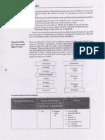 W2 cause-effect.pdf
