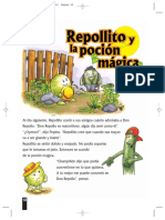 serie_cuentos_pocion_magica (1).pdf