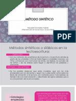 El Método Sintético NGF.pptx