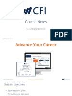 AccountingFundamentalsCourseNotes-1497312155070.pdf