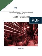 hazardous industry planning advisory paper no 8 hazop guidelines 2011 01.pdf