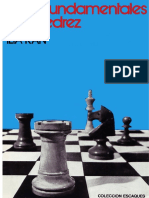 47-_Leyes_Fundamentales_del_ajedrez_.—_I._Kan.(cut).pdf