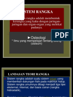 sistem-rangka-2.ppt