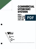 taco commercial - Pump Curve - NPSHa.pdf