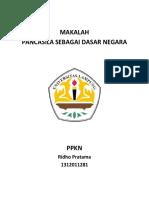 MAKALAH_PANCASILA_SEBAGAI_DASAR_NEGARA.docx