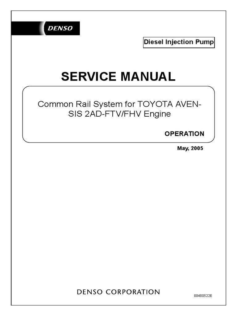 2001 Dodge Ram Headlight Wiring Diagram from imgv2-1-f.scribdassets.com