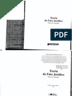 Teoria_do_Fato_Juridico_-_Plano_da_Valid.pdf