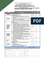 Penilaian I R1-18092017