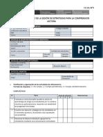 Ficha de monitoreo.docx