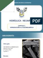 1.- Hid-neu - Introduccion p50