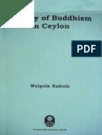 History of Buddhism in Ceylon_Walpola_1956-66.pdf