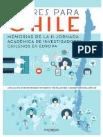 EBOOK_Saberes Para Chile