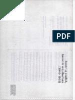 territorios cap 1.pdf