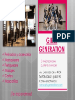 GIRLS GENERATION.pptx
