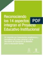AnexoEReconociendo14aspectosdelPEI_02032016 (1).docx