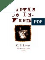 As Cartas do Inferno - C S Lewis.pdf