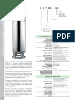O-7381_4S_A PENTAX60hz.pdf
