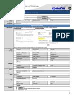 RFC Sistemas - GPS - 23-10-2017