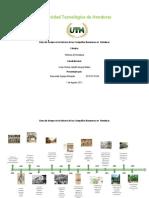 linea de tiempo bananeras.pdf