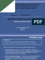 2 Clase Mediciones Epi 2014-2 (1)