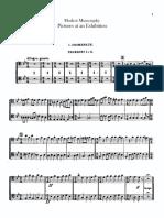 IMSLP37507-PMLP03722-Mussorgsky-PixSteTushmalov.LowBrass.pdf