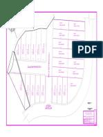 Complejo Industrial PDF