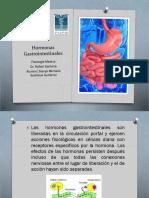 Hormonas Gastrointestinales 2.0.pptx
