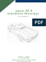 Xj s Schematics