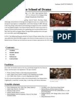 Carnegie_Mellon_School_of_Drama.pdf
