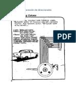 Conexión de direccionales.docx
